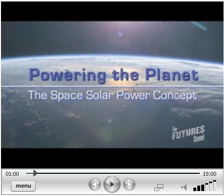 powering_the_planet
